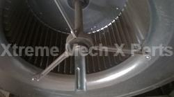 Forward Curved Blowers :   We Are Leading Quality Manufacturers Of ForWard Curved Centrifugal Air Blowers In Coimbatore For Different Applications Based On Customer Requipments, We Are Leading Quality Supplier Of Forward Curved Blowers In C - by Xtreme Mech Xperts, Coimbatore
