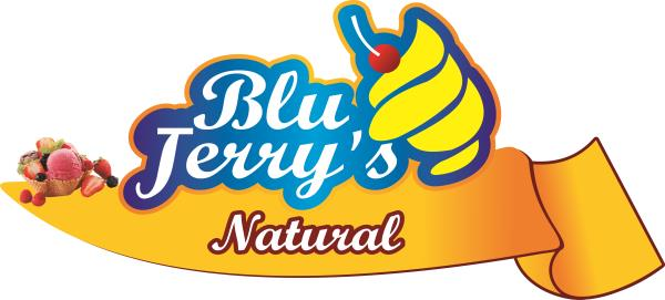 THE BEST ICE CREAM PARLOR FOR NATURAL FLAVORS - by Blu Jerry's Natural Ice Creams, Meerut