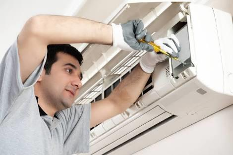 We Are The Leating Service Provider For Air-conditioners In Coimbatore Air Conditioners Service In Coimbatore Best Air Conditioner Service In Coimbatore Best Air Conditioners Service In Coimbatore Service for Air Conditioner In Coimbatore - by ULTRA COOL ENGINEERS, Coimbatore