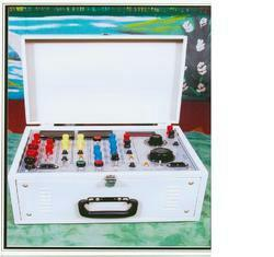 Secondary Injection Kit for Thermal Relay   Manufacturer & Exporter of Secondary Injection Kit for Thermal Relay & Secondary Injection Kit. Our product range also comprises of Relay Test Kit, High Voltage test kit and DC Power Pack.   Secon - by Anandha Jothi Industries, Chennai