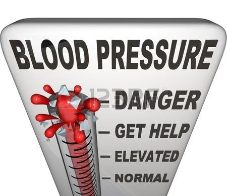 """Are you suffering from High or Low Blood Pressure? Do you know the side effects of BP medicines ?  Do you know whether we have medicines for low blood pressure? Just log into amazon.com and look for a book title """" Manage your blood pressure - by Diabetes Cure Without Medicines, Bangalore"""