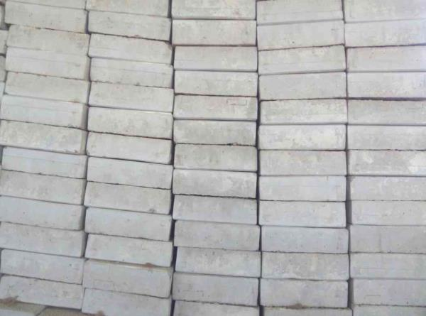 we Shree umiya pavers one of the best pavers block manufacturer in ahmedabad  - by Umiya Pavers, Ahmadabad