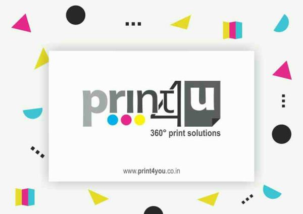 Print4You is famous name in Digital Offset Printing having his clients in various categories like Catalogue Printing, Label Printing. - by Print4You, Ahmedabad