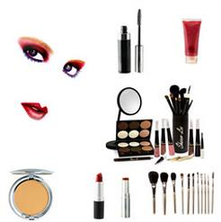 We are The No1 Bridal makeup artist in chennai