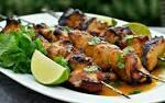 Best chicken barbeque in Ahmedabad   Best Non Veg Restaurant in Maninagar , Ahmedabad @ Prithvi Hotels - by Prithvi Hotels, Ahmedabad