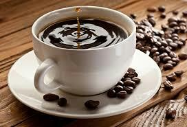 we are the best coffee machine manufacturer in chennai. - by Helio Streak Products, Chennai
