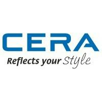 Leading supplier of CERA sanitary ware in ahmedabad, Gujarat.