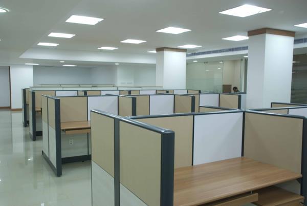 Ceramic Tile Flooring in Chennai #ceramictileflooringinchennai  Ceramic Tile Flooring in Teynampet #ceramictileflooringinteynampet  Best Ceramic Tile Flooring in Chennai #bestceramictileflooringinchennai  Best Ceramic Tile Flooring in Teyna - by Spacio Interior, Chennai