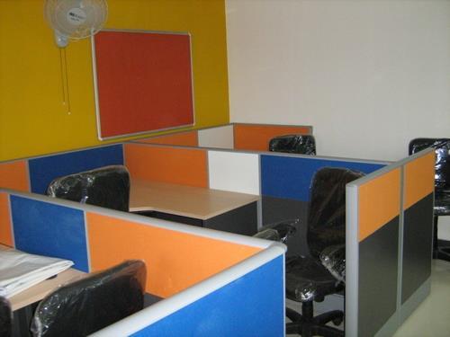 Cool Modern Interior Teynampet Gallery - Simple Design Home ...