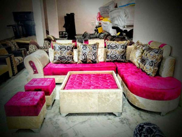 low cost sofa : Satya Furniture-- Manufacturer of Furniture in ...