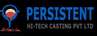 all types of casting, machinery parts manufacturer in Vadodara Gujarat - by Persistent Hi Tech Casting Pvt.ltd, Vadodara