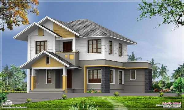 Affordable Villa In Coimbatore Individual Houses In Coimbatore 2BHK Houses In Coimbatore Interdependent Villa In Coimbatore