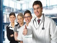 The Philippines MD  degree is well recognized all over the world .So that the each medical student will be eligible to work and higher studies across the globe including USA, UK, Australia , Canada , Newzealand  etc........... - by AVE MARIA INTERNATIONAL , Ernakulam