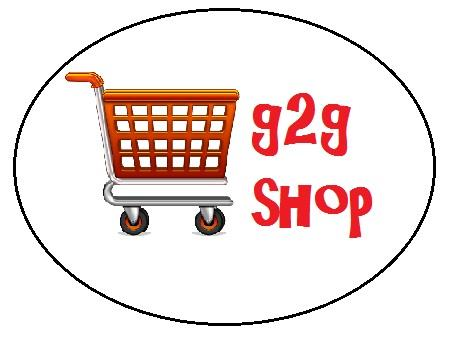 g2g shop is a online shopping place run by a team, where you can find all Health care products like aloe vera, noni, joint pain capsules & amp; oil etc, all Cosmetics like face wash, shampoo, hair colours, soap, deo, after shave, shower gel, foot cream, sleeping cream, brightening cream, househol products like hand wash, toothpaste, tea, coffee etc. Our vision to make happy customers Our services will be available in all over India you can place your order in both format online or offline