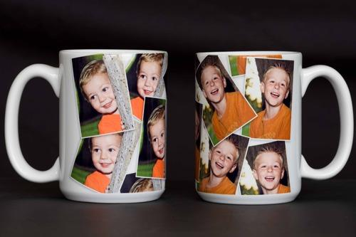 we are leading mug supplier in and around chennai