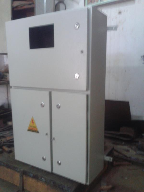 Kartik Electricals And Electro Controls