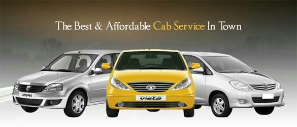 Cabs service in Btm Bangalore