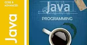 Advance Java Course in Vadodara Gujarat - by Tecso Global, Vadodara