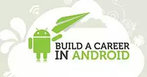 Android Course in Vadodara Gujarat - by Tecso Global, Vadodara