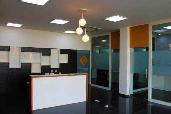 Complete Interior Solutions for Offices & Retail for Ahmedabad & Gujarat  VERVE INTERIOR DESIGNS info@verveinteriordesigns.com - by Verve Interior Designs, Ahmedabad