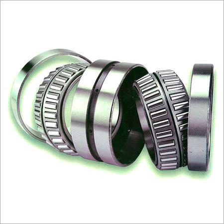 Best Cylindrical Roller Ball Bearings Manufacturers in Chennai  We are the leading supplier and dealer of Best Cylindrical Roller Ball Bearings Manufacturers in Chennai  - by Perfect Bearing, Chennai