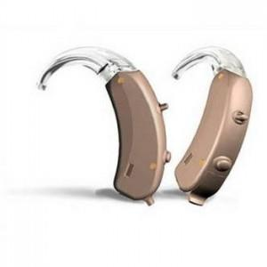 Best Hearing Aid Clinic in Kolkata..West Bengal - by Sravani Hearing Aid Clinic, Kolkata