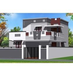 Residential Building Developers Construction We are one of the most trusted Residential Building Developers Construction engaged in constructing high-class residential buildings. All our buildings are designed and constructed under the strict supervision of architectures, civil engineers and designers.