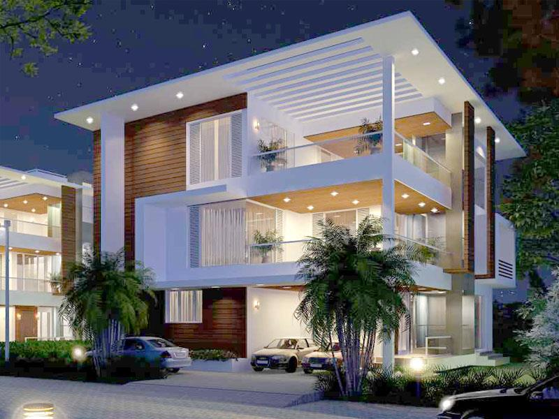 Luxury Villas in ECR   Luxurious Villas in ECR .Green Society · Healthy Environment · Spacious Bedrooms · Luxury Residence - by INDUS FOUNDATIONS- Sea Shells Enclave ...For Booking Call Us @ 9566244221, Chennai