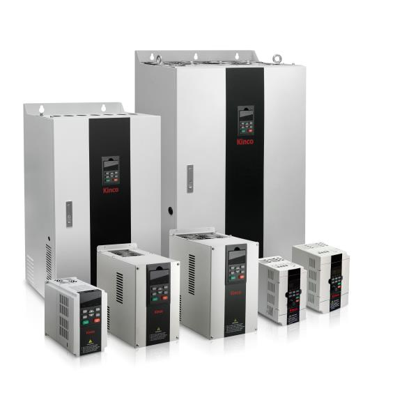 ac drives, vfd, variable friquency drive, in ahmedabad, india