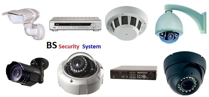 LAPTOP/DESKTOP REPAIR SERVICE & CCTV CAMERA INSTALL  We Support  Laptop Service  Desktop Service  Data Recovery  Windows OS Install  Virus Removal  Networking   Hardware & Software Tech Support For Home & Small Offices  - by BsComputerservice, Chennai