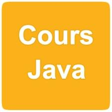 Java 2, Enterprise Edition (J2EE) is a powerful platform for building web applications.  The J2EE platform offers all the advantages of developing in Java plus a comprehensive suite of server-side technologies. Our Java J2EE training curric - by Tecso Global, Vadodara