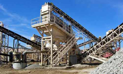 Stone Crusher Manufacturers Construction Equipment Manufacturers Stone Crusher Machinery Manufacturers Crusher Manufacturers Crusher Machine Manufacturers Vibrator Machine Manufacturers Feeder Manufacturers Jaw Crusher Manufacturers Crushe - by SUTRADHAR ENGINEERING  PVT. LTD., Udaipur