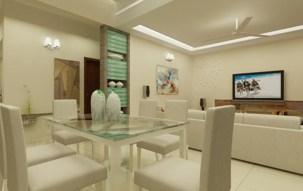 We provide the Best & Professional Service which represents a good Value for Money, our aim is to bring the Professionalism & Punctuality into this industry. We are the Best Interior Designer and we provide Service for Commercial Interior, Home Interiors, Apartment Interior.  http://kuviostudio.com/ for more Information.