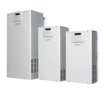Solar Inverter Supplier in Chennai.                       We provide all Kinds of Solar inverter in Chennai at best price with best quality.