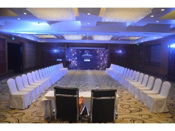 Event Organised by Patel Audio Vision - by Patel Audio Vision, Indore