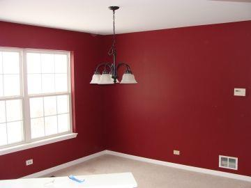 Home Painting Solutions And Best Deals On Home Painting From Asian Paint Contractor Applicator