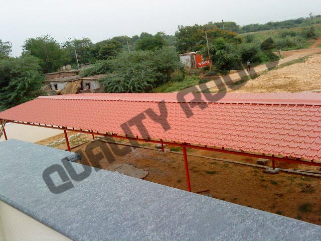 Best Roofing Contractors In Chennai                We are the best Roofing Contractors In Chennai. we undertake all kinds of Roofing Sheds In Chennai. we are the best Roofers In Chennai.our Roofing Materials quality and lowest price.