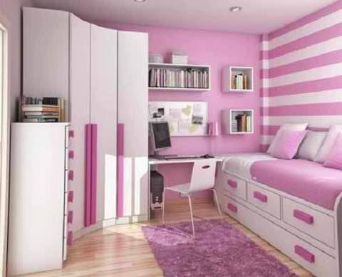 We are The Best Interiors Decorations in Trichy - by AVR Interiors, Tiruchirappalli