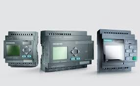 We at Nikka instrumentation are a leading manufacturer of PLC. We are located in Vadodara, Gujarat. - by Nikka Instrumentation, Vadodara