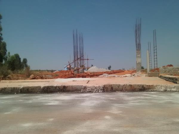 Plots for sale in devenahalli biaapa approved sites  220Acres  Plots for sale in devenahalli biaapa approved sites - by City Best Properties, Bangalore Urban