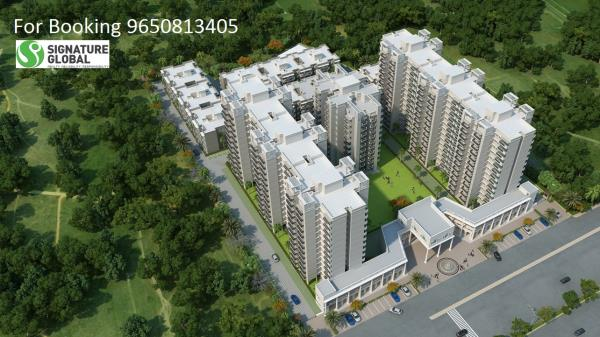 Signature Orchard Avenue Sector 93 Gurgaon-9650813405  Signature Group launched new Affordable Housing Project Signature Orchard Avenue Sector 93 Gurgaon under Affordable Housing Policy-2013 By Haryana Government. The Allotments of Flats will be done by Lucky draw in presence of Town &  Country Planning, Haryana. Signature Group awarded 'Debutant of The Year' & 'Best Digital Campaign of the year' at the 7th Realty Plus Excellence Awards, 'Emerging Developer of the Year- Retail at R & M Property Awards, 'Best Affordable Housing Project'- India International Property Awards and Best upcoming developer of the year'- Realty Sutra. In Last 2 years Signature Group successfully launched four Residential Affordable Housing Projects in Best Localities of Gurgaon now Its fifth Affordable Housing Project Signature Orchard Avenue Sector 93 Gurgaon. Every Signature Affordable Housing Project is Complemented with Retail Project. http://www.affordablehousing-gurgaon.in/signature-orchard-avenue-sector-93-gurgaon/