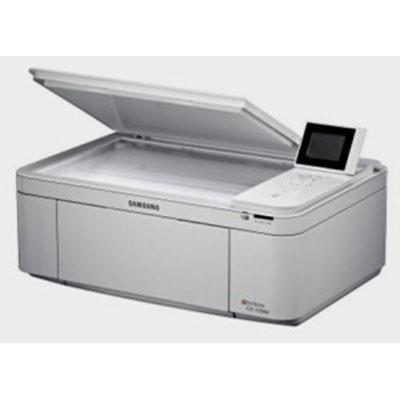 Inkjet Samsung  [Sell] With the help of advance dexterous workforce we are able to cater optimum repairing for inkjet Samsung printers. Our printe repairing services are reliable, dependable and built to blow away the competition in monthly - by Hands Printer Technology, Chennai