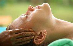 Ayurvedic Body Massage Centres in Arumbakkam   - by Mokshaa, Chennai