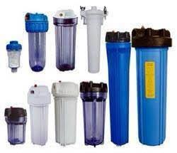 We are the leading manufacturer of RO Water Filter in Ahmedabad Gujarat India