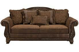 Best Furniture Showroom in vadodara. Sofa Set Lowest Price..yet at best quality..