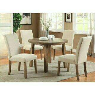 wooden furniture manufacturer inVadodara - by Furniture Systems, Vadodara