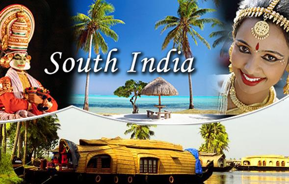 J2 Tour Taxi Is The Best Tour Taxi Service In South India .   We Are The Best Tour operator In South India