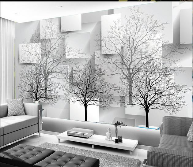 we are the best Wallpaper Dealer in all types. in all over Delhi NCR. - by Creative Floors & Wallpapers , New Delhi
