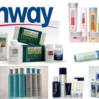 My dear Indian mates, There's an exciting news for you all. Now you can purchase products online at Distributor price and can get them delivered across India. Just log on to www.amway.in with my log in credentials given below to avail the d - by Amway - Creating Endless Opportunities, Ghaziabad