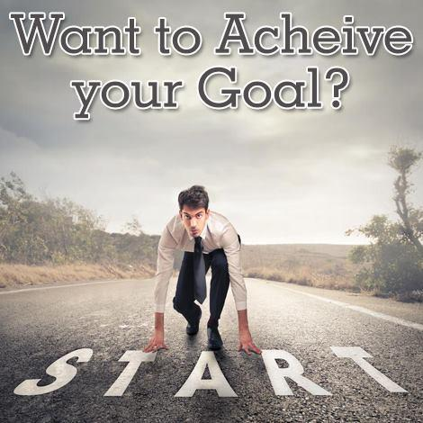 will get detailed Career Report for the next three years which will have predictions of the next three years quaterly basis. Want to achieve your career goals? Get your Career Report 3 Year#AstrologyGuidance